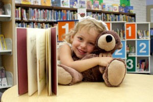 Preschoolers-DSC06817