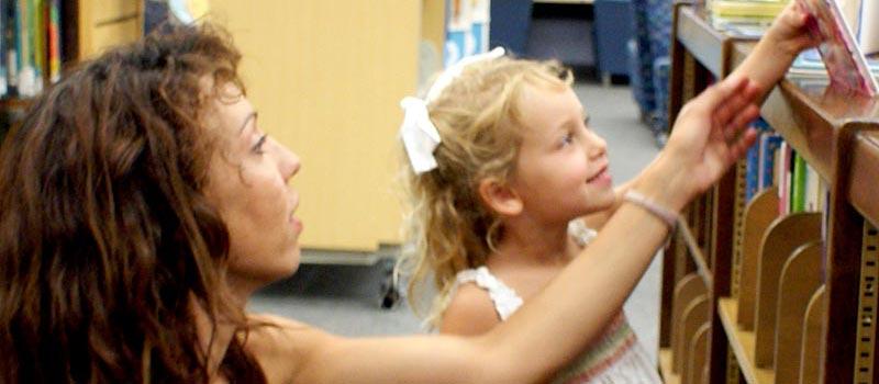 Preschoolers-Main-DSC06862-2