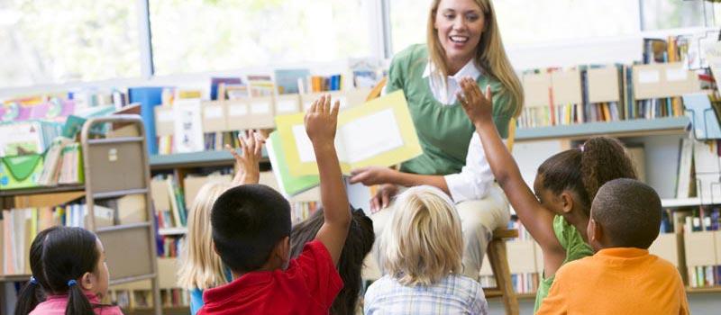 Teachers-Main-121350642